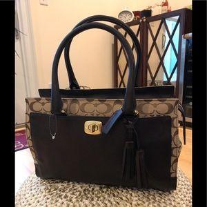 Brand new! Coach handbag